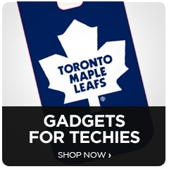 Gadgets for Techies