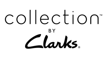 Collection by Clarks