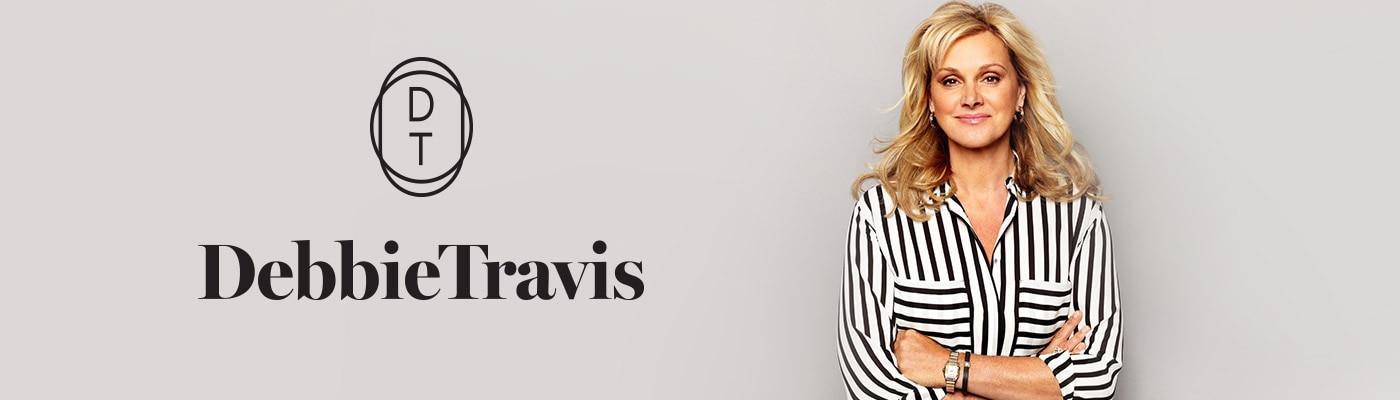Debbie Travis