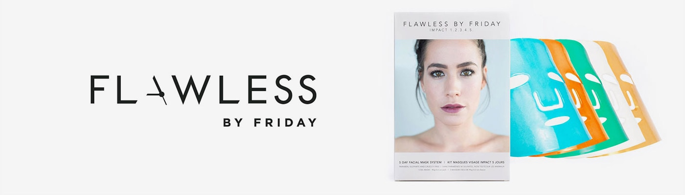 Flawless Friday