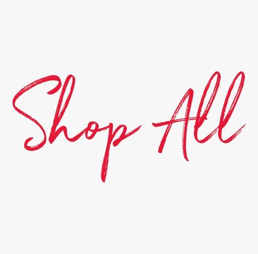shop all GNC
