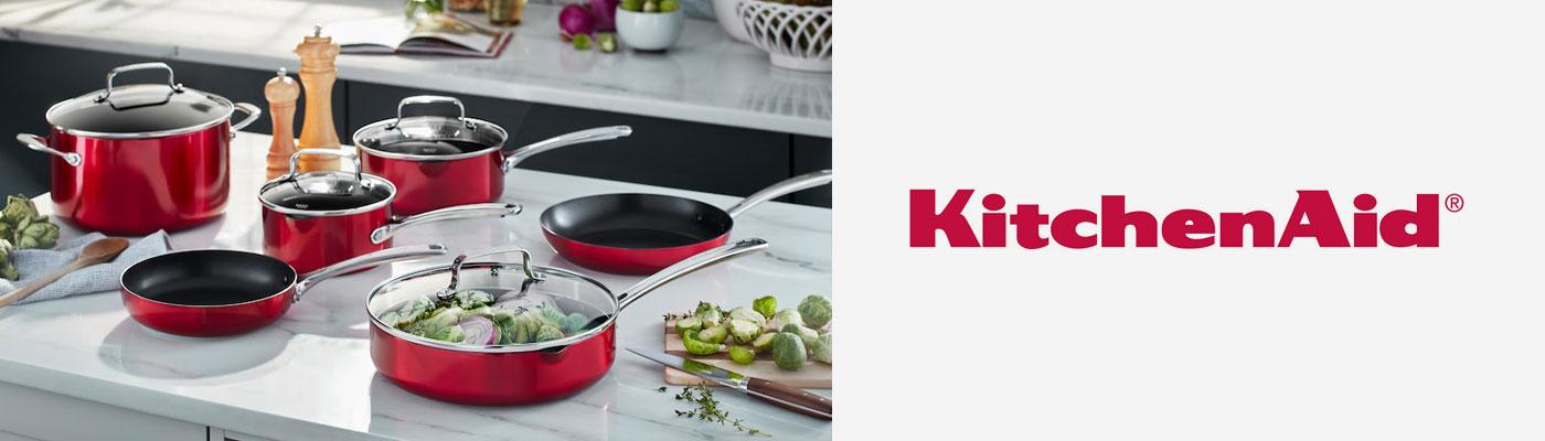 KitchenAid 100