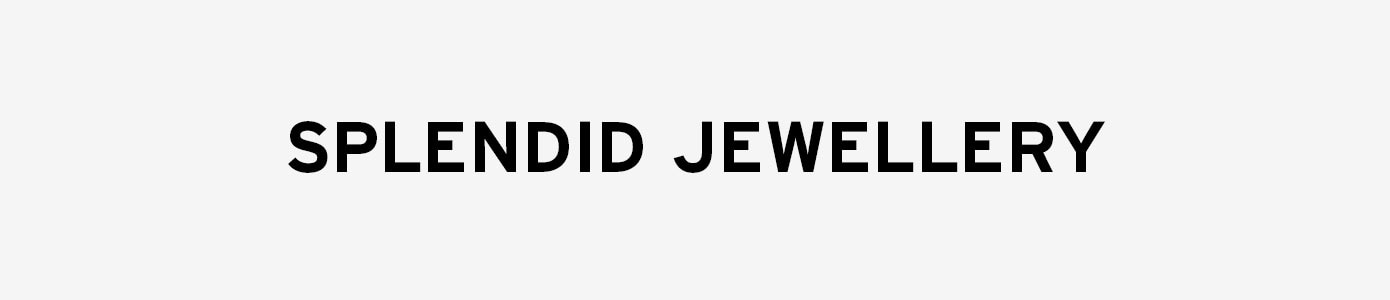 Splendid Jewellery