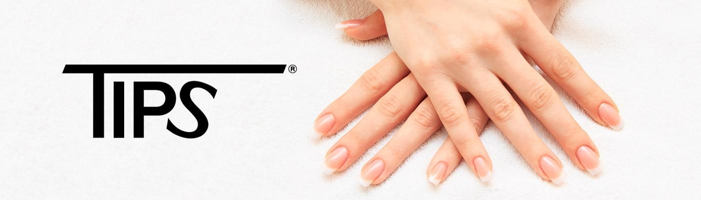 TIPS Nail Care