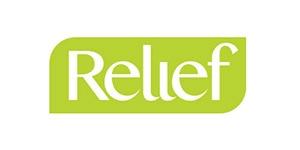 Vitatree Relief