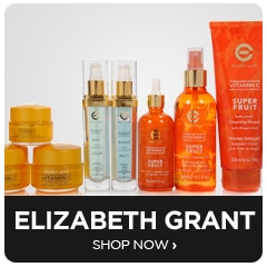 Elizabeth Grant