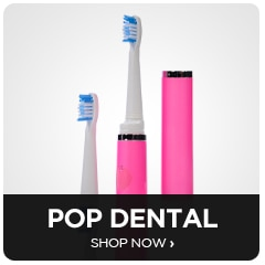 Pop Dental