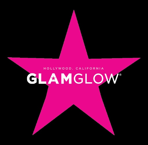 SHOP ALL GLAMGLOW