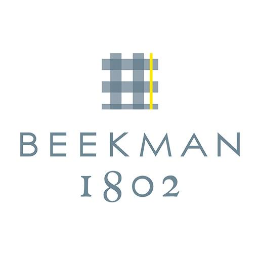 Shop All Beekman 1802