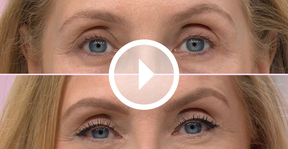 Brow Tips with Benefit - February 25, 2020
