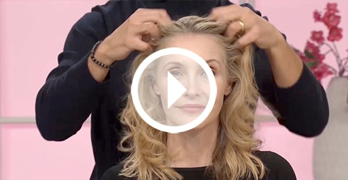 Perfect Blowout Tutorial - September 10, 2019
