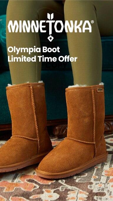 minnetonka olymbia boot