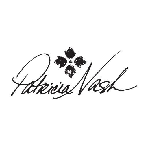 patricia nash featured brand handbags