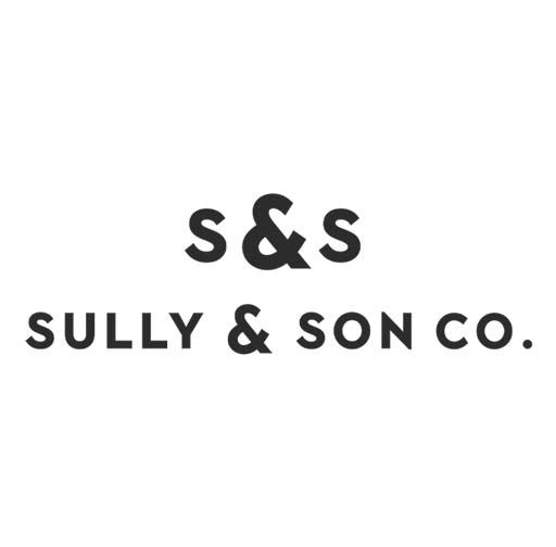 sully and son featured brand handbags