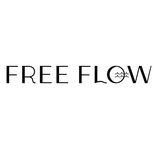 Free Flow Lifestyle