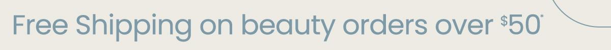 Beauty-50