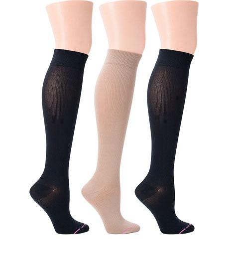 Knee High Length