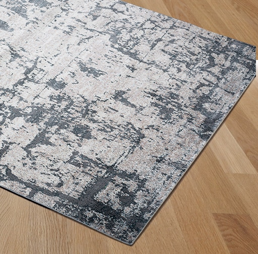 Accent & Area Rugs