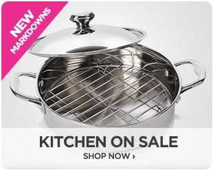 Kitchen on Sale