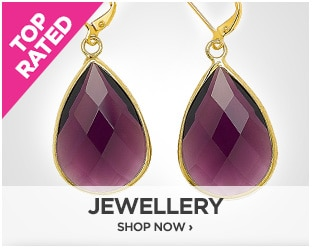 Top Rated Jewellery