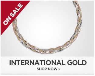 International Goldon Sale