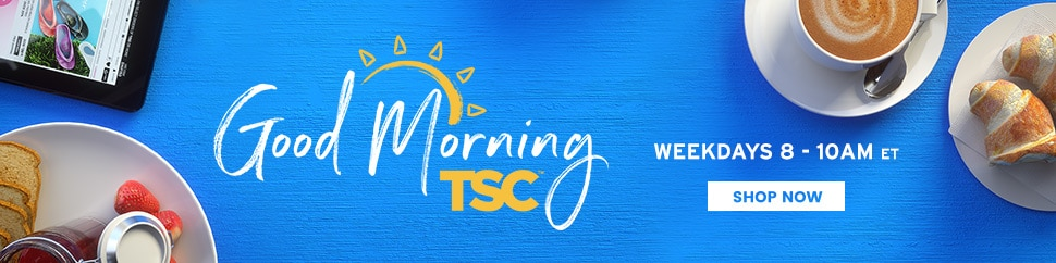Good Morning TSC