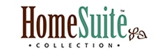 HomeSuite Collection