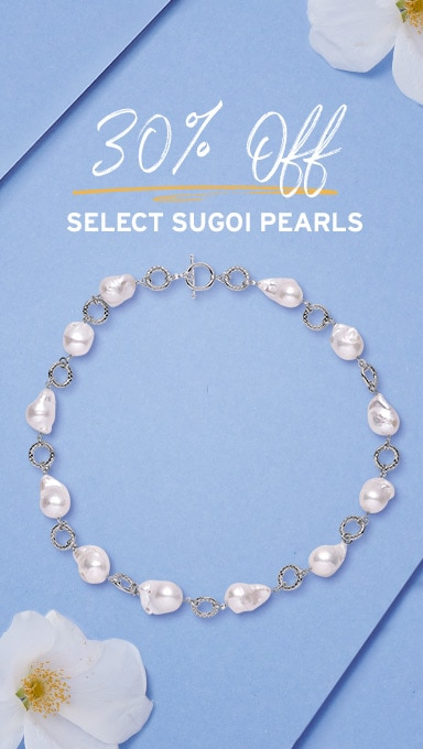 30% off select Sugoi Pearls