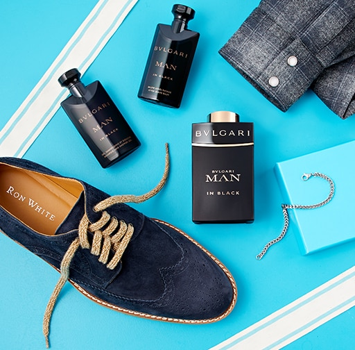 For the Style Setter