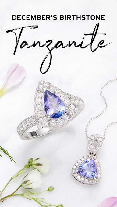 Birthstone Boutique