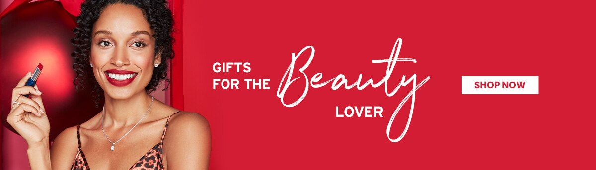 The Beauty Gift Shop