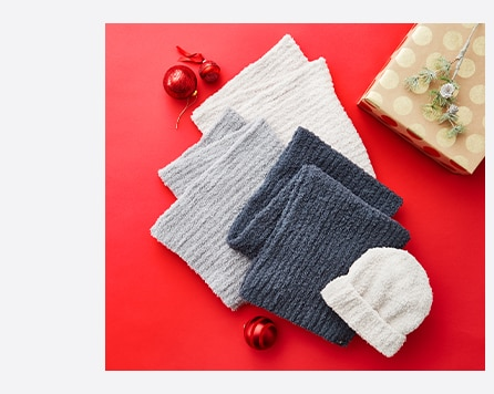 Holiday Gift Guide - Top Picks - Minne