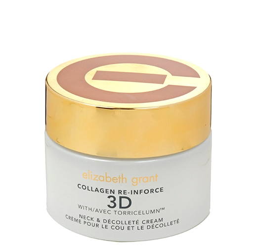 COLLAGEN RE-INFORCE
