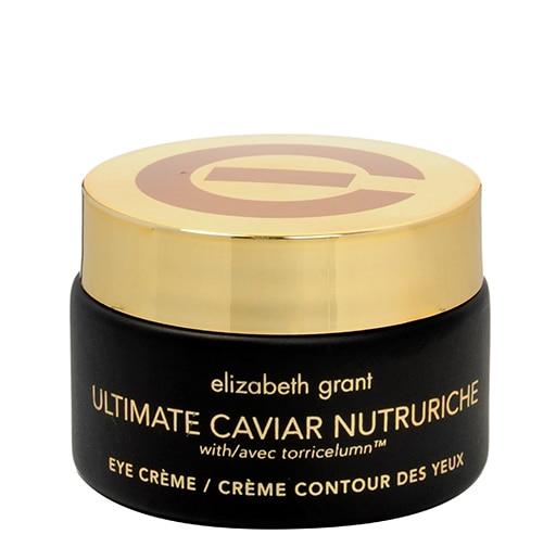 CAVIAR NUTRURICHE