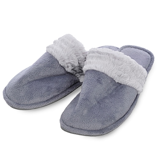 Shop Slippers